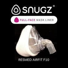 Snugz Mask Liners (2 ct)