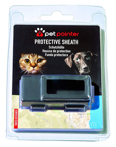 Petpointer Protective Case