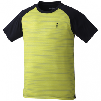 Gosen T1808 Game Shirt