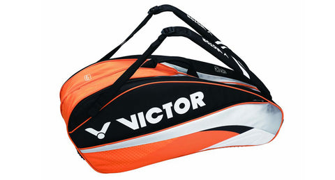 VICTOR BR7301O ORANGE & BLACK