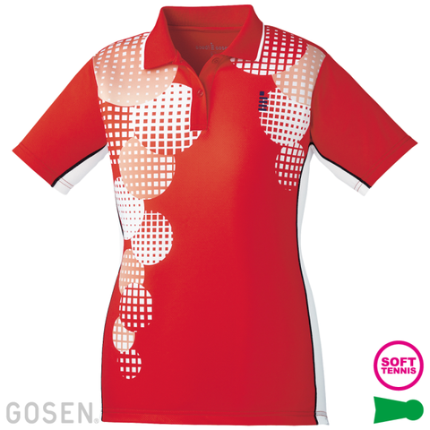 Gosen T1803 Ladies
