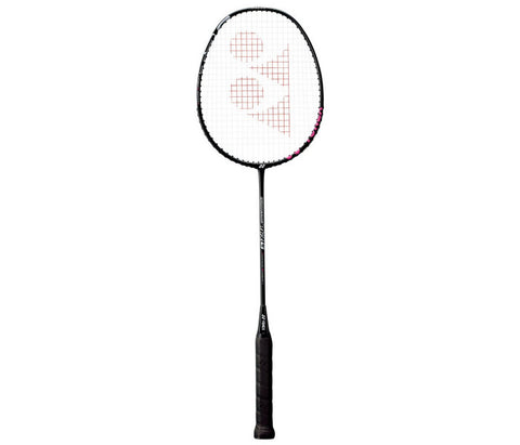 Isometric TR0 Training Racquet (Strung)