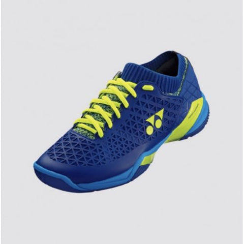 Yonex SHBELSZWEX (New color - Midnight Navy)