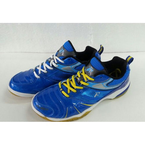 FLEET FT-03 BADMINTON SHOES