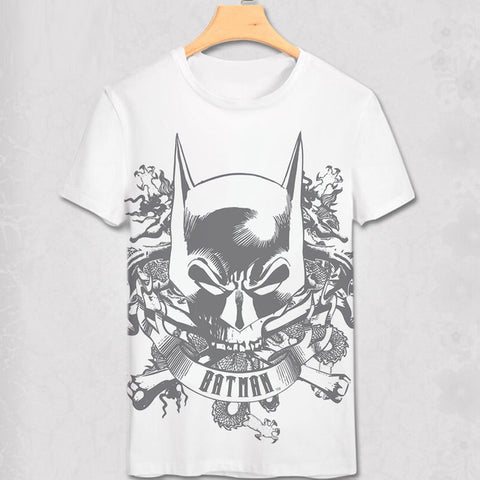DC Batman T-shirt