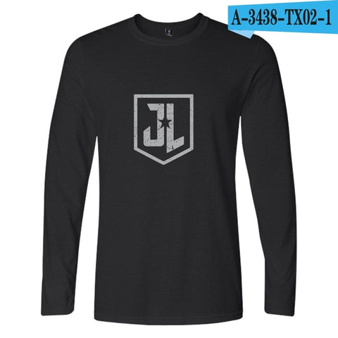 DC Justice league Sweatshirt