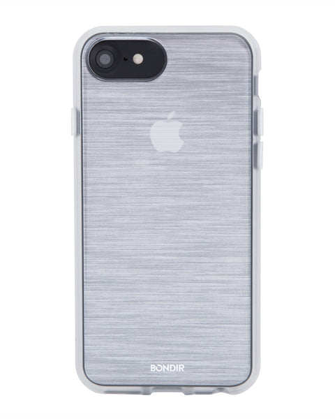 Mist Case, iPhone 8/7/6 - Shop Bondir