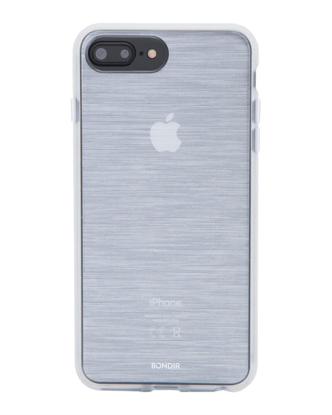 Mist Case, iPhone 8/7/6 Plus - Shop Bondir