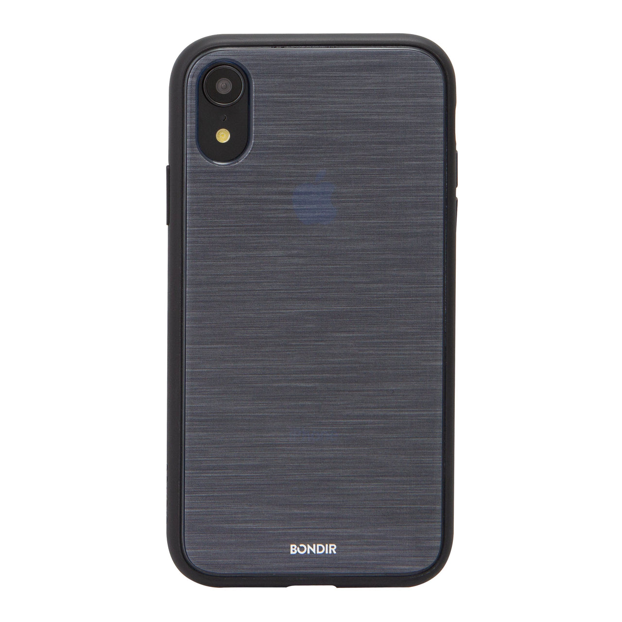 Case - Mist (Navy) Case, IPhone XR