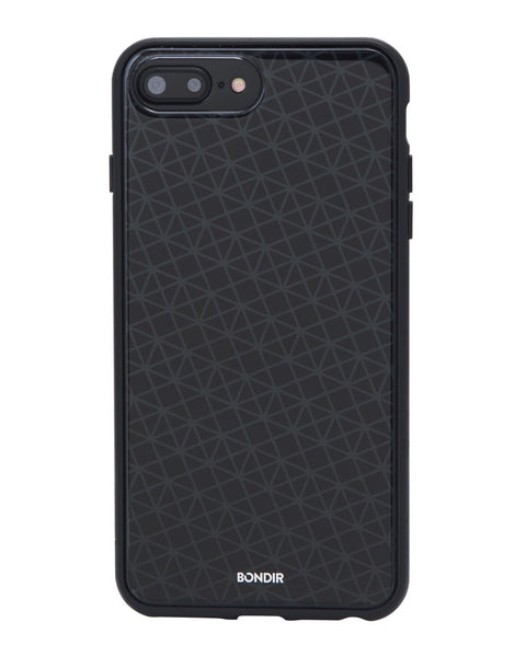 Pixel Case, iPhone 8/7/6 Plus - Shop Bondir