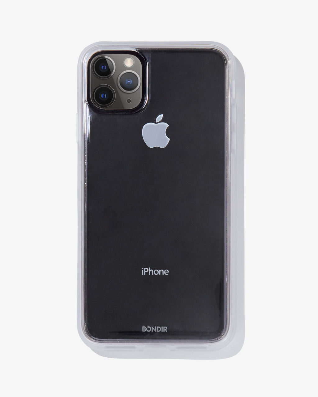Clear Case, iPhone 11 Pro /Xs