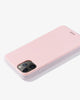 Piano Finish Pink, iPhone 11 Pro Max / XS Max - Shop Bondir