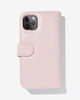 Detachable Wallet Pink, iPhone 11 Pro / XS - Shop Bondir