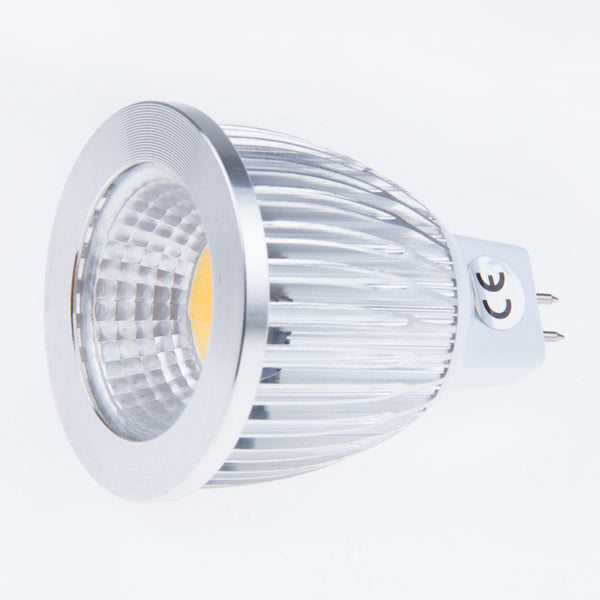 MR16 COB LED Bulb Light 6W 9W 12W LED Spotlight 12V - ULTIMATE LED STORE || 50% OFF TODAY