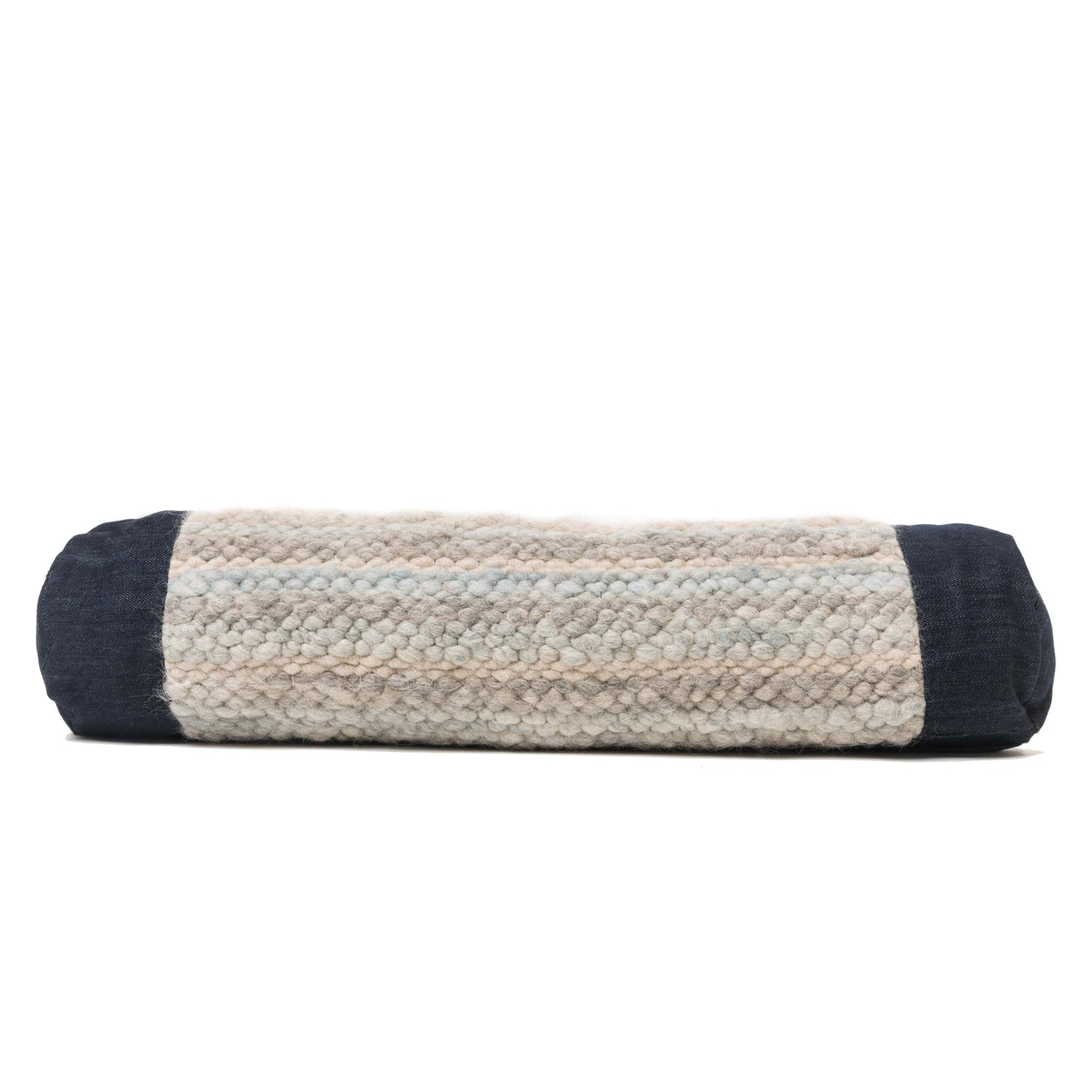 Farm House Bolster Pillow