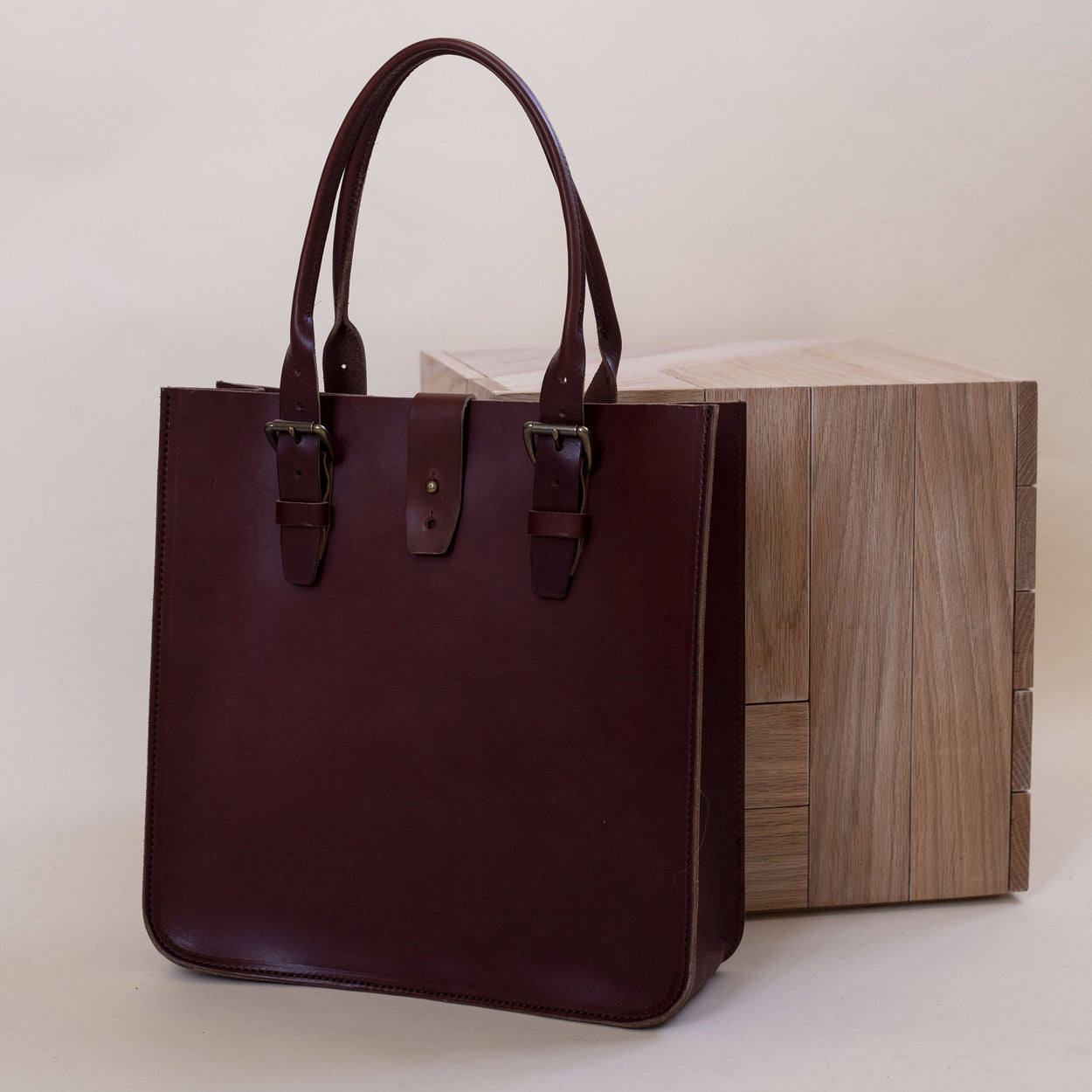 Steurer & Co. - Madison Tote