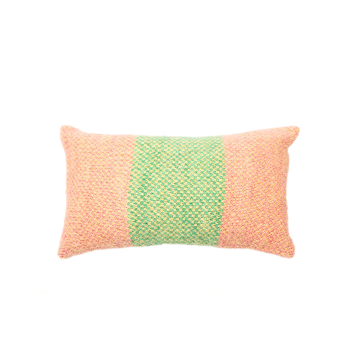 Storyteller Studio - Citrus Fruit Pillow