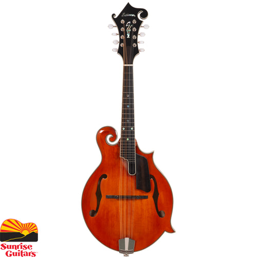 Eastman MD815PGE Honeyburst