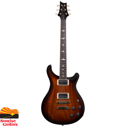 PRS S2 McCarty 594 Thinline McCarty Tobacco Sunburst