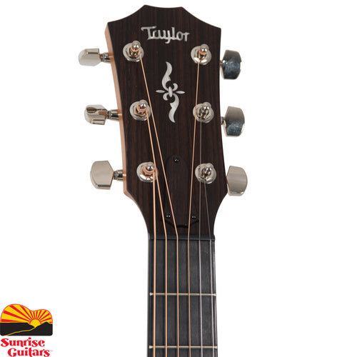 Taylor 414ce Rosewood V-Class