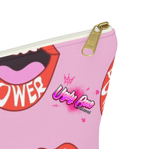 Girl Power Travel Bag - Ugly Station
