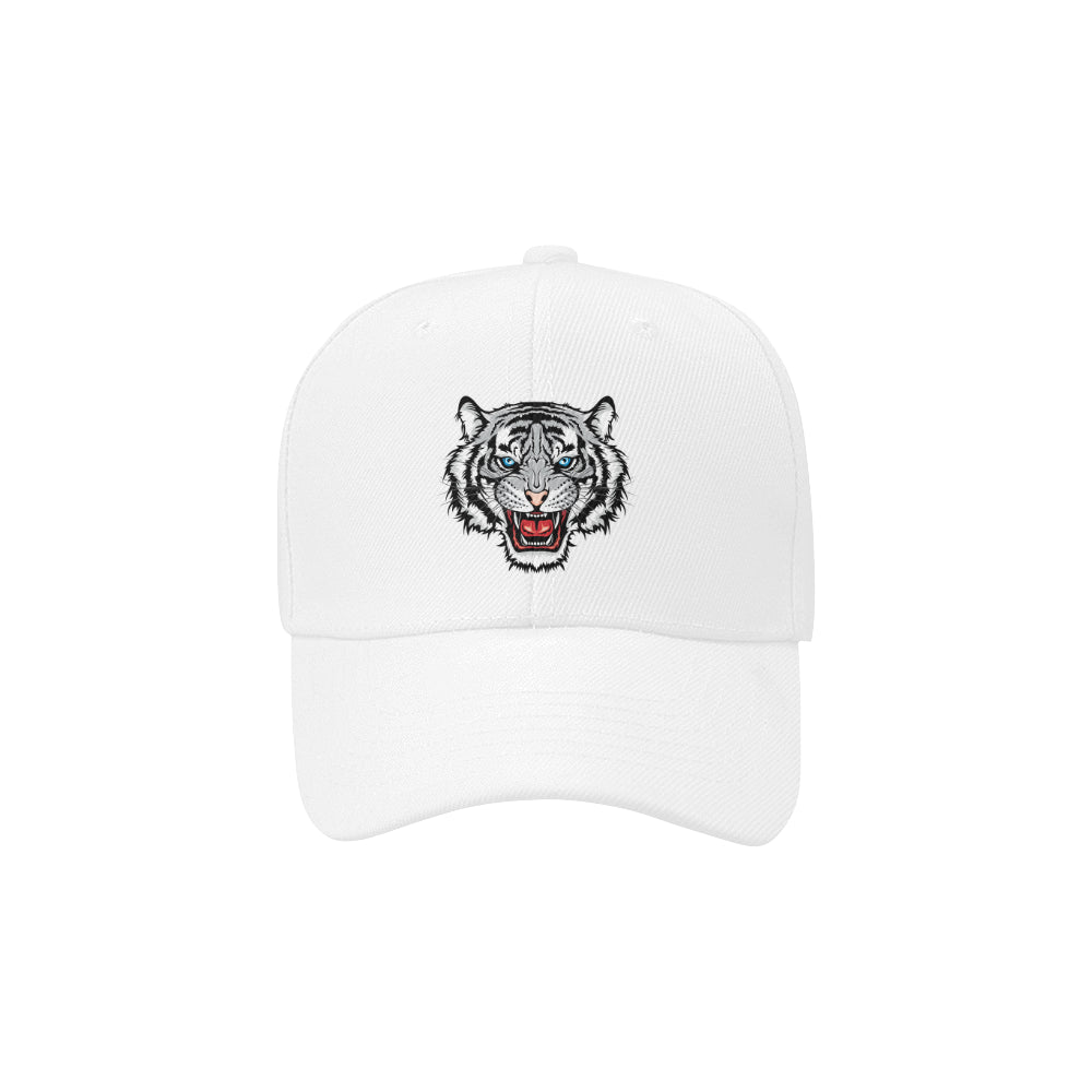Tiger Dad Cap - Ugly Station