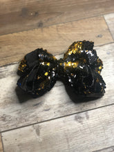Mermaid hair bows - Ugly Station
