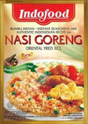 Indofood Nasi Goreng 45g - Oriental Fried Rice