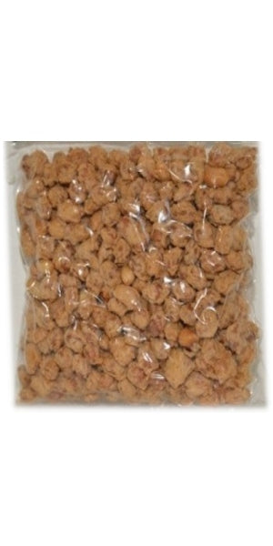 Sony Kacang Medan 200g - Sony Coated Peanut Crackers