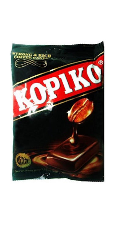 Kopiko Coffee Candy 150g