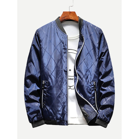 Lastest styles Men's Jackets