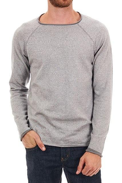 Hector Sweater Crew Neck - BrandsGuru
