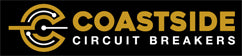 Coastside Circuit Breakers LLC