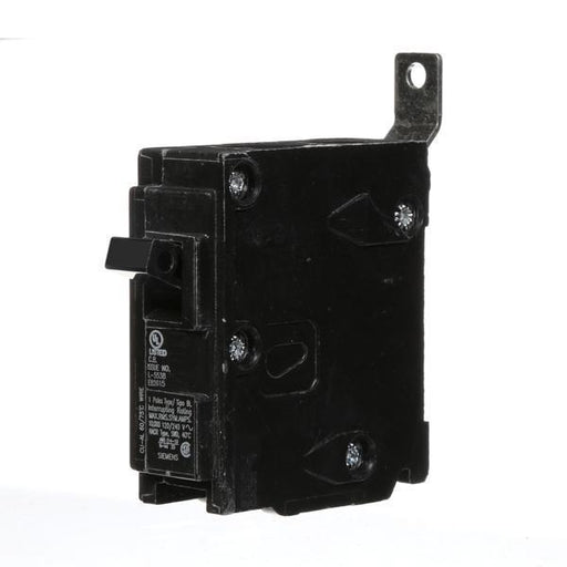 B120-ITE / Siemens-Coastside Circuit Breakers LLC