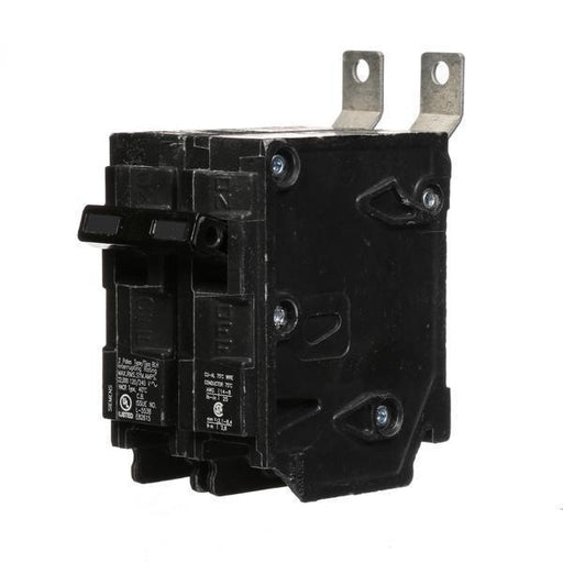 B220-ITE / Siemens-Coastside Circuit Breakers LLC