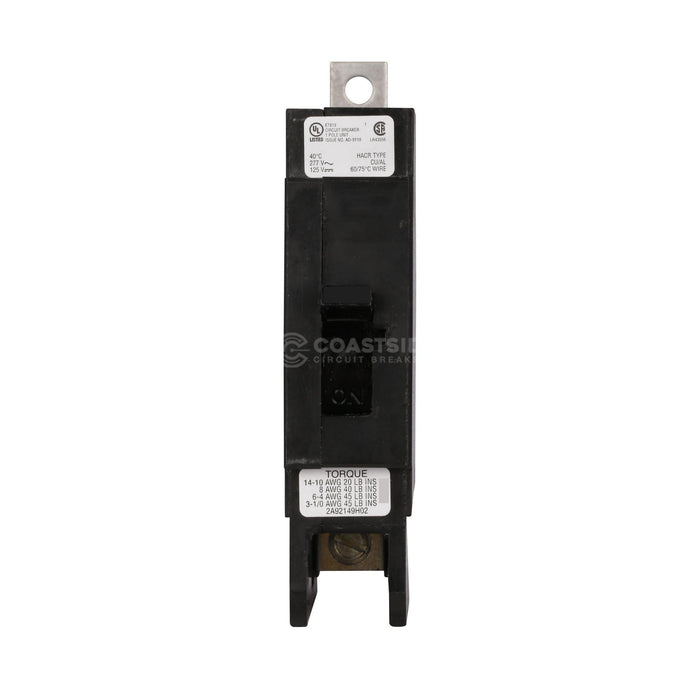 BQCH1B030-ITE / Siemens-Coastside Circuit Breakers LLC