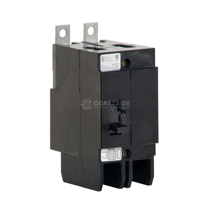 BQCH2B025-ITE / Siemens-Coastside Circuit Breakers LLC