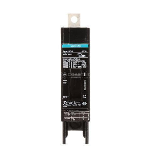 BQD6130-ITE / Siemens-Coastside Circuit Breakers LLC