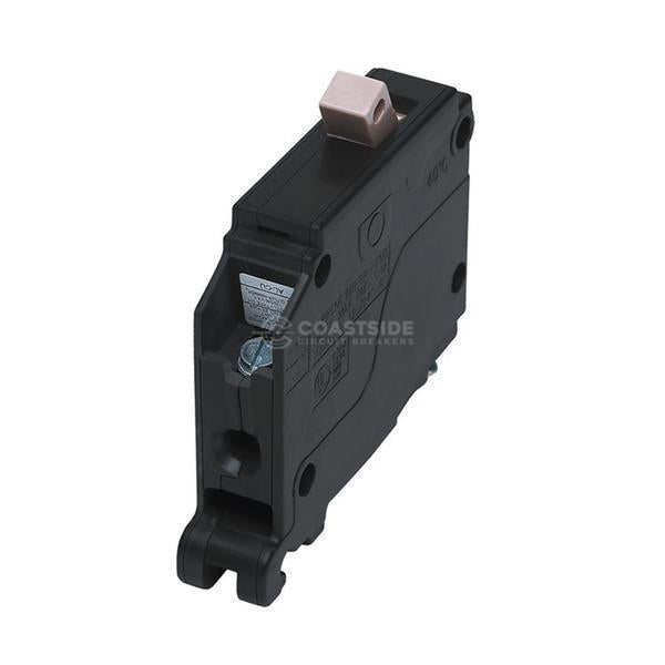 CH120HID-Cutler Hammer / Eaton / Westinghouse-Coastside Circuit Breakers LLC
