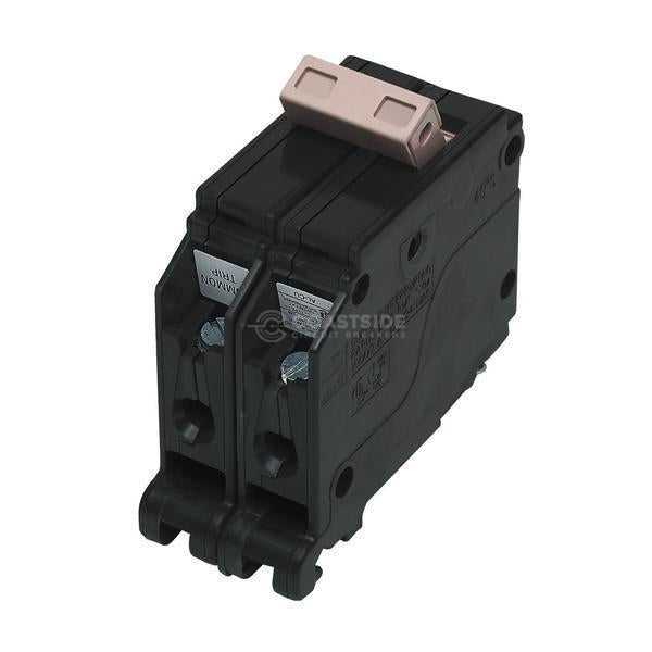 CH250EPD-Cutler Hammer / Eaton / Westinghouse-Coastside Circuit Breakers LLC