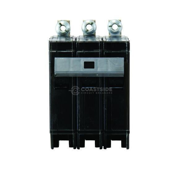 CHB3100H2-Cutler Hammer / Eaton / Westinghouse-Coastside Circuit Breakers LLC