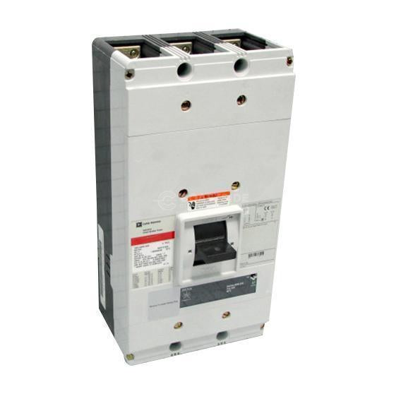CHND312T35W-Cutler Hammer / Eaton / Westinghouse-Coastside Circuit Breakers LLC