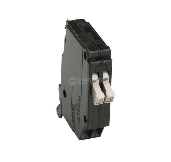 CHT1515-Cutler Hammer / Eaton / Westinghouse-Coastside Circuit Breakers LLC