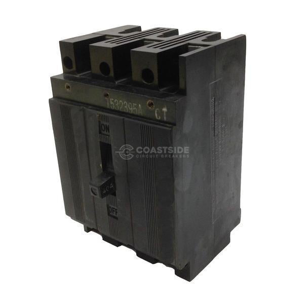 E3070V-Cutler Hammer / Eaton / Westinghouse-Coastside Circuit Breakers LLC