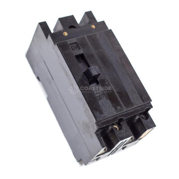 EA2100V-Cutler Hammer / Eaton / Westinghouse-Coastside Circuit Breakers LLC