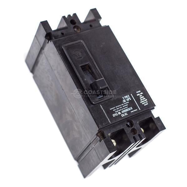 EB2100N-Cutler Hammer / Eaton / Westinghouse-Coastside Circuit Breakers LLC
