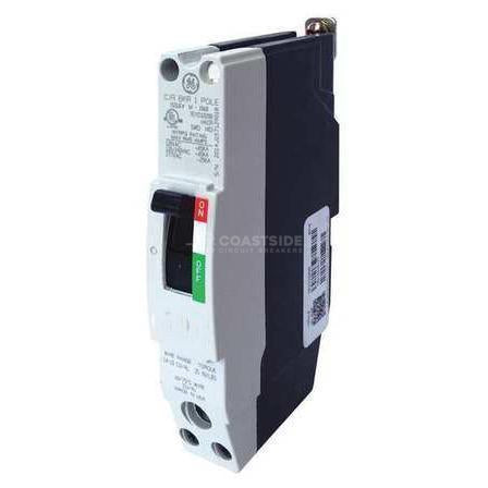 TEYL1020B-General Electric-Coastside Circuit Breakers LLC