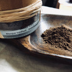GODLY DIRT purifying mask