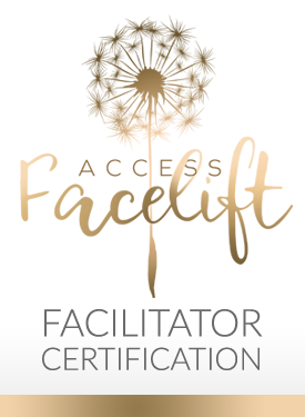 Facelift | Access Consciousness TM