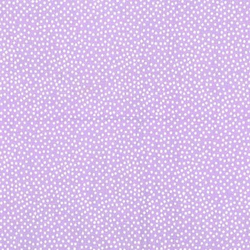 Garden Pin Dot - Opal - Licence To Quilt